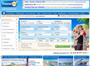 Travel24.com AG: Kündigung der Einbeziehung der Anleihe Travel24com 7,500% 9/2017 in den Entry Standard der Frankfurter Wertpapierbörse