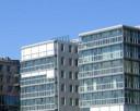 TAG Immobilien AG platziert erfolgreich Wandelanleihe im Gesamtnennbetrag von EUR 262 Mio.