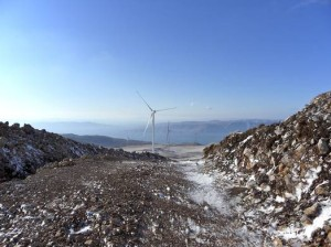 Wallenborn_Windpark_Senj