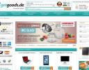 getgoods.de profitert von erweitertem Produktportfolio. Quelle: getgoods.de