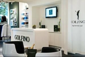 Golfino AG: Veränderung im Vorstand der Golfino AG