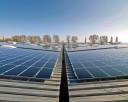 Zwischenbericht des Insolvenzverwalters für Anleihegläubiger der S.A.G Solarstrom AG