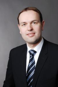 Gerrit Janssen