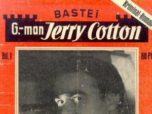 Jerry-Cotton-Band-1_Originalcover-300x224
