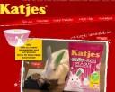 Katjes International GmbH & Co. KG: Aufstockung der Katjes International Anleihe innerhalb einer Stunde deutlich überzeichnet