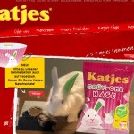 Katjes Fassin GmbH & Co. KG