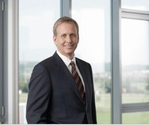 Alfmeier Markus Gebhardt