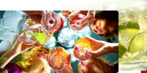 Berentzen-Gruppe Aktiengesellschaft nimmt Abschied vom KMU-Anleihemarkt
