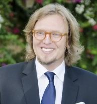 Jorma Jokela kleinjpg