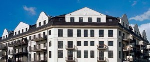schokoladenpalais_TAG_Immobilien_unter_Medienbeschuss