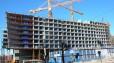VST BUILDING TECHNOLOGIES AG gewinnt Auftrag über 2,2 Mio. Euro aus Österreich