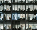 Accentro Real Estate AG: ACCENTRO erzielt Rekordergebnis und plant erstmals Dividende