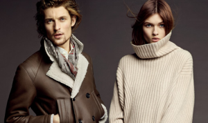RENÉ LEZARD Mode GmbH veröffentlicht vorläufige Zahlen für das Geschäftsjahr 2014/2015