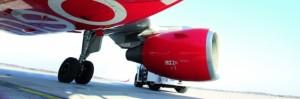 Air Berlin PLC erzielt im zweiten Quartal 2015 einen Umsatz von EUR 1,071 Mrd. - das Nettoergebnis beträgt EUR -37,5 Mio.