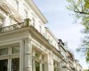 One Square Advisory Services GmbH: Informationen für die Anleihegläubiger