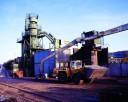 Scholz Holding GmbH: Investorenprozess für Scholz Holding auf der Zielgeraden