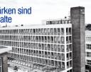 Bastei Lübbe AG verkauft Beteiligung an der Präsenta Promotion International GmbH
