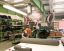 Karlie Group GmbH: Insolvenzantrag für Konzernzwischenholding in Belgien