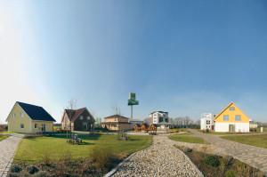 MH-Park_Lehrte_Panorama_print