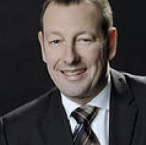Olaf Meier, CEO, Callista PE