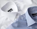 Textilkontor Walter Seidensticker GmbH & Co. KG: Erfolgreiche Restrukturierung zeigt deutlich verbesserte Ertragskennzahlen im Halbjahresabschluss 2015/2016