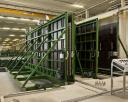 VST BUILDING TECHNOLOGIES AG: VST BUILDING TECHNOLOGIES mit weiteren Aufträgen aus Deutschland, Österreich und den Niederlanden