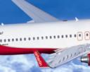 One Square Advisory Services GmbH: Air Berlin plc lädt zur Gläubigerversammlung der Anleihegläubiger zur Wahl eines gemeinsamen Vertreters am 22. November 2017