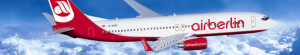 head_image_slim-580907843-c5b18b04-1df6-4c90-9a30-0bb81fad02e2.AIRBERLIN
