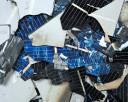 G&P GmbH & Co.KG: SolarWorld AG (WKN: A1YCN1 / WKN: A1YDDX) - Veröffentlichung der Berichte des Insolvenzverwalters in einem virtuellen Datenraum