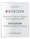 Auszeichnungen_Boecker_100