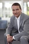 Dr. Stephan Mahn