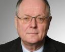 Dr. Hubertus Bartsch, NZWL