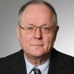 Dr. Hubertus Bartsch