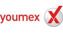 youmex Logo