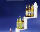 Karlsberg Brauerei bietet neue Unternehmensanleihe an