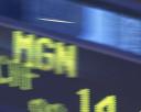 hauptteaser_produkteundloesungen_tradefinancefonds_1600px