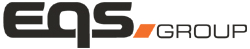 EQS Group Logo
