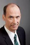 Dr. Munsch