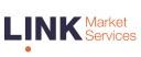Market_Services_logo_128x52
