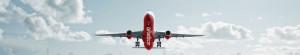 Air Berlin PLC: Im Geschäftsjahr 2016 erzielt Air Berlin einen Konzernumsatz von EUR 3,79 Mrd. und ein operatives Ergebnis von EUR -667,1 Mio. Im ersten Quartal 2017 beträgt der Konzernumsatz EUR 649,6 Mio. und das operative Ergebnis EUR -272,3 Mio.