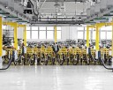 One Square Advisory Services GmbH: MIFA Mitteldeutsche Fahrradwerke AG i.I.: Information an die Anleihegläubiger