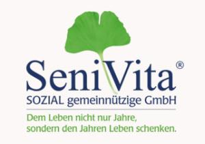 Senivita Anleihe