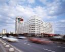 UBM schließt Anleihe-Umtausch mit EUR 84 Mio. über Erwartungen ab