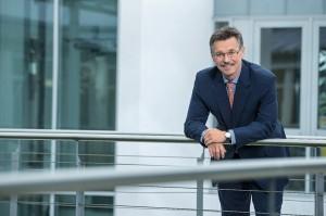 Dr. Thomas Märtz VEDES