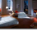 Unternehmensrating der Gebr. Sanders GmbH & Co. KG mit B+ bestätigt