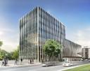 Deutscher Mittelstandsanleihen FONDS (WKN A1W5T2) kauft 3,25%-UBM Development-Anleihe