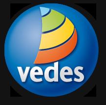 VEDES treibt strategische Zukunftsprojekte voran