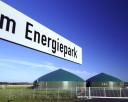 MT-Energie-06_08_2007