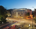 KSW Immobilien GmbH & Co. KG : Vorzeitige Kündigung der 6,5% KSW Immobilien GmbH & Co. KG - Anleihe