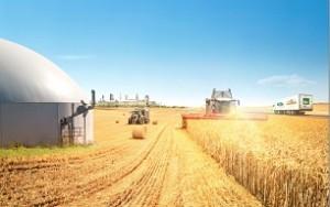 Unternehmensrating der KTG Agrar SE auf BB- herabgestuft